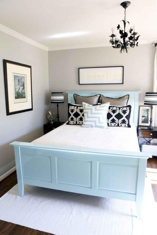 Incredible master bedroom ideas (42)