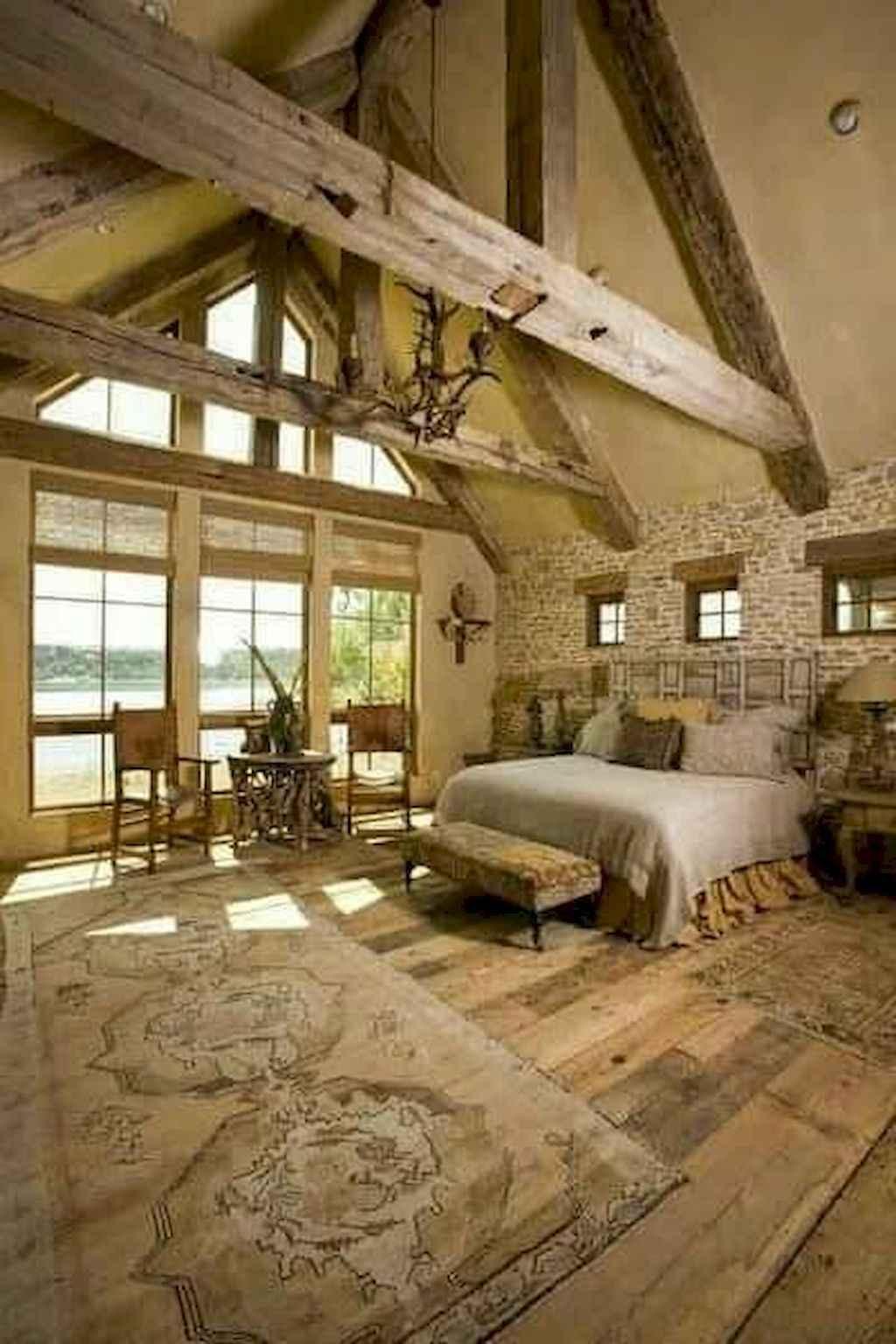 Incredible master bedroom ideas (46)