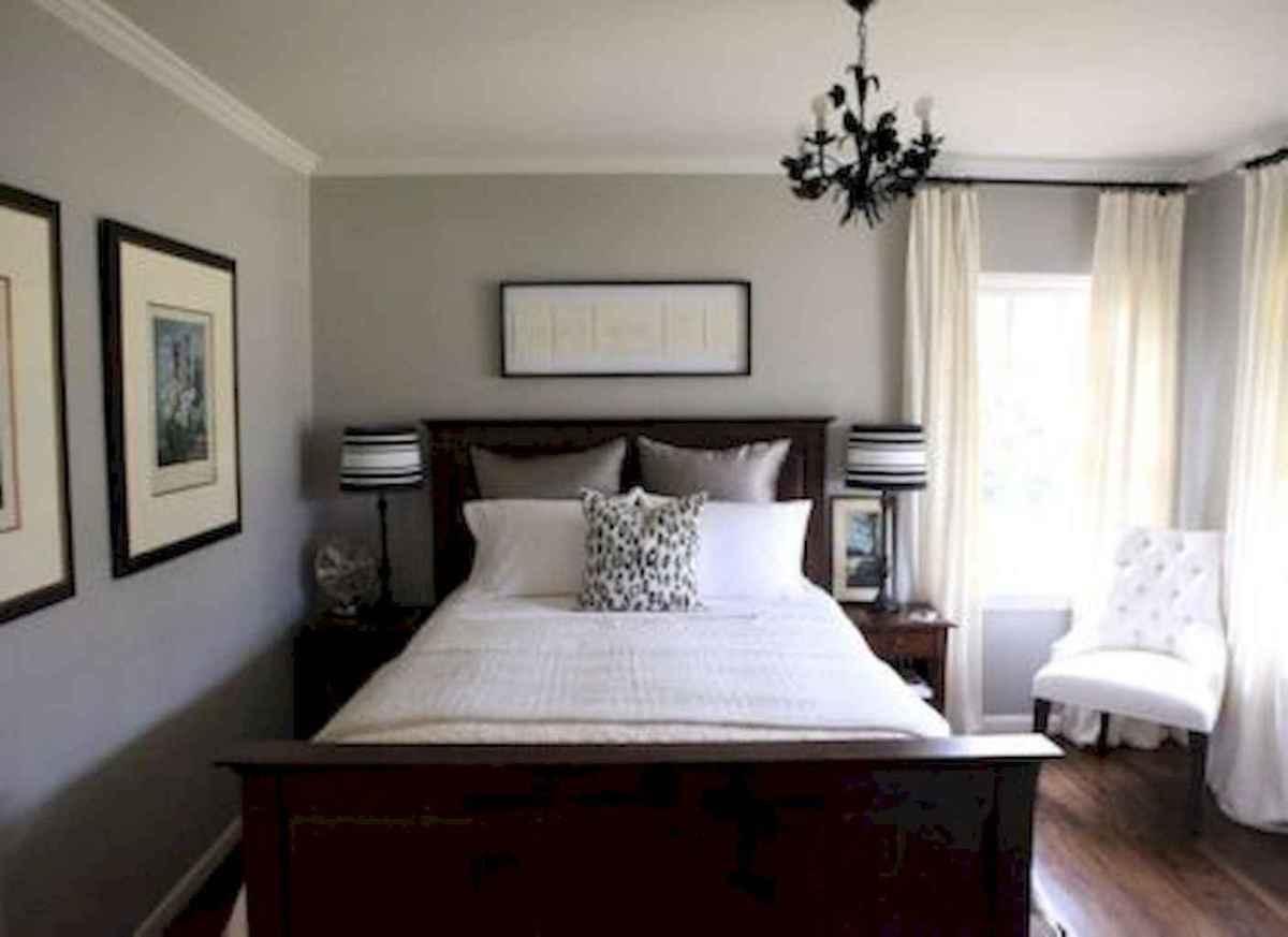 Incredible master bedroom ideas (56)