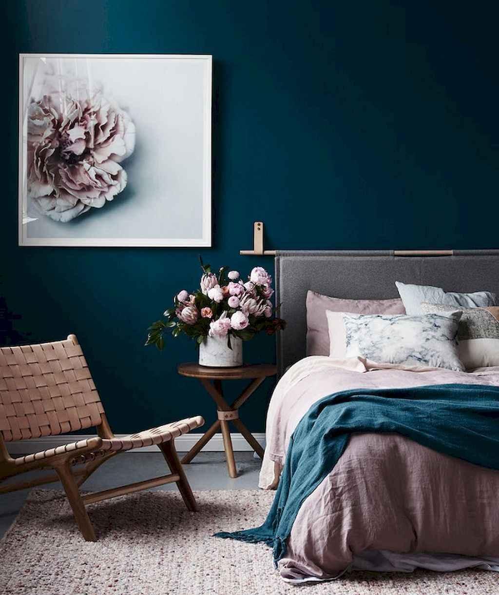 Incredible master bedroom ideas (58)