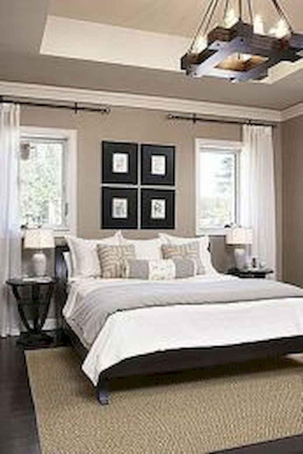 Incredible master bedroom ideas (59)
