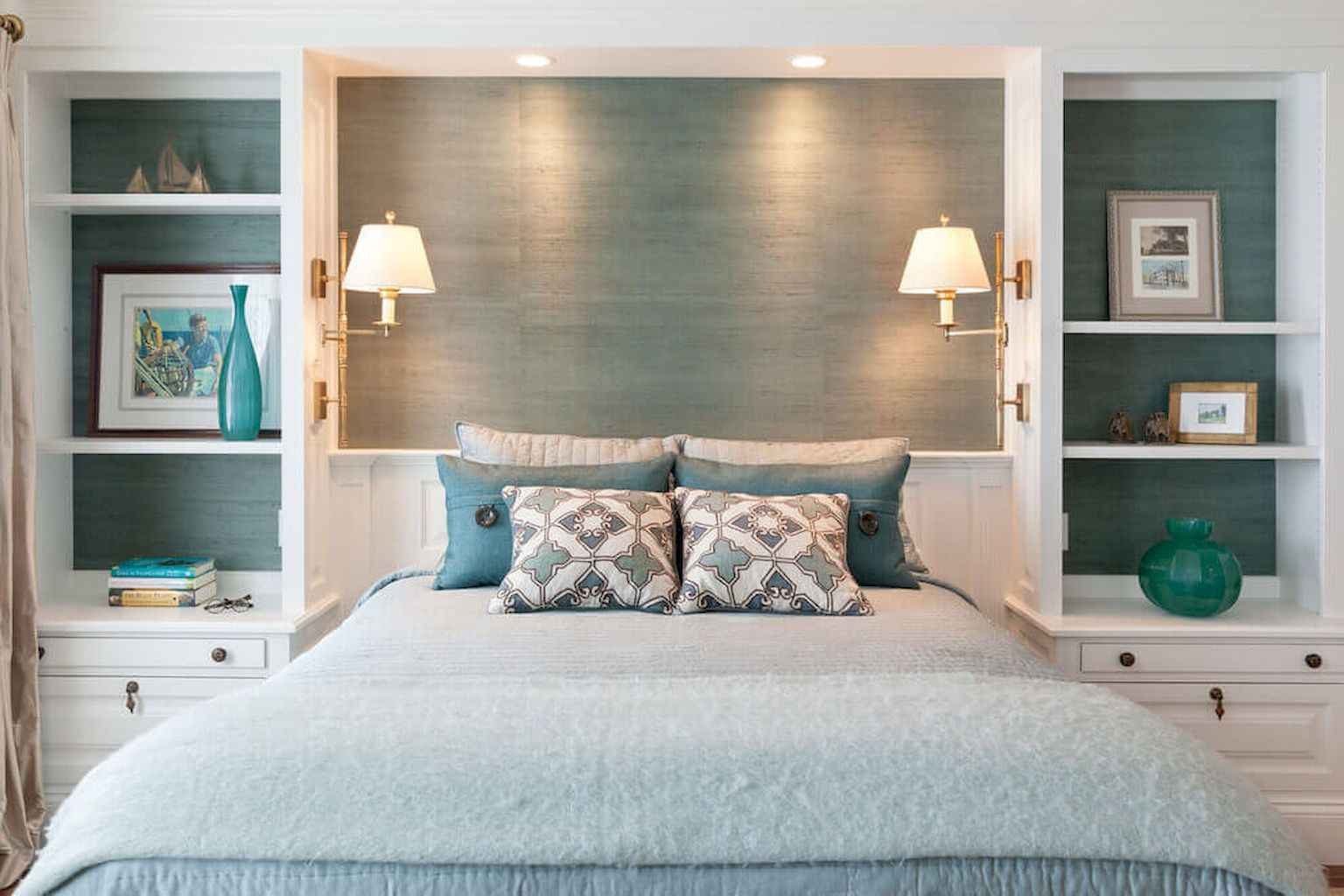 Incredible master bedroom ideas (63)