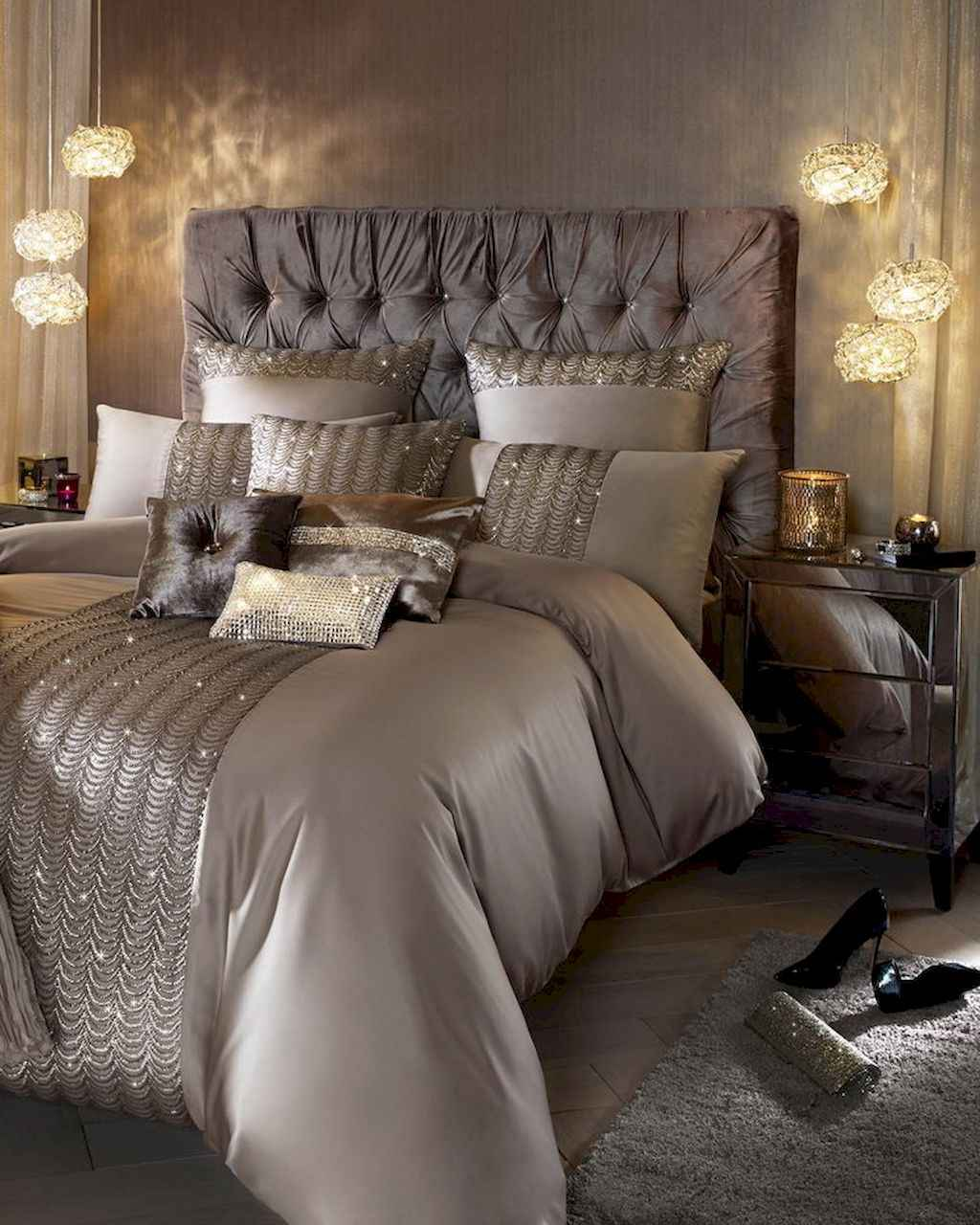 Incredible master bedroom ideas (65)