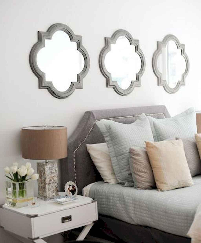 Incredible master bedroom ideas (67)