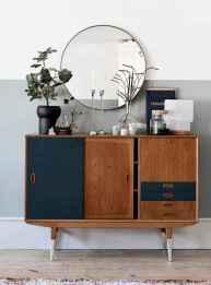 Mid century modern home decor & furniture ideas (13)