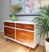 Mid century modern home decor & furniture ideas (3)