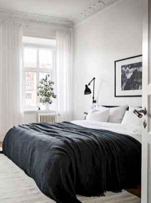 Minimalist home decoration ideas (23)