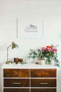 Minimalist home decoration ideas (28)