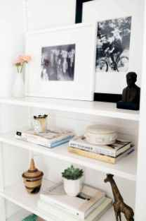 Minimalist home decoration ideas (41)