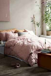 Minimalist home decoration ideas (43)
