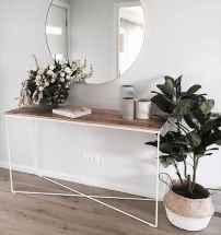 Minimalist home decoration ideas (44)
