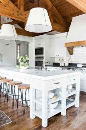 Minimalist home decoration ideas (54)