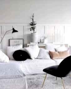 Minimalist home decoration ideas (7)