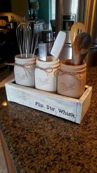 Most clever tips kitchen organization ideas (25)
