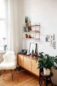 Simple clean vintage living room decorating ideas (50)