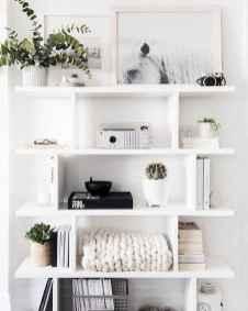 Simple minimalist apartment decor ideas (33)