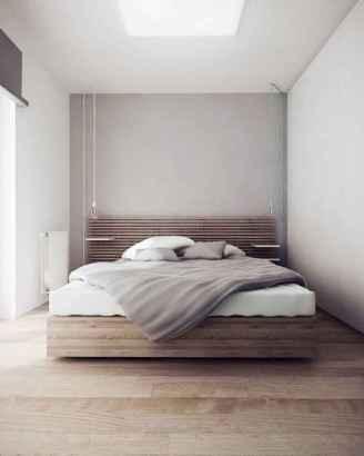 Simple minimalist apartment decor ideas (38)