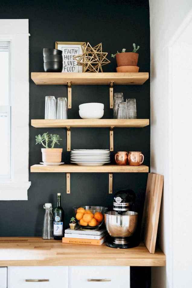 Simple minimalist apartment decor ideas (40)