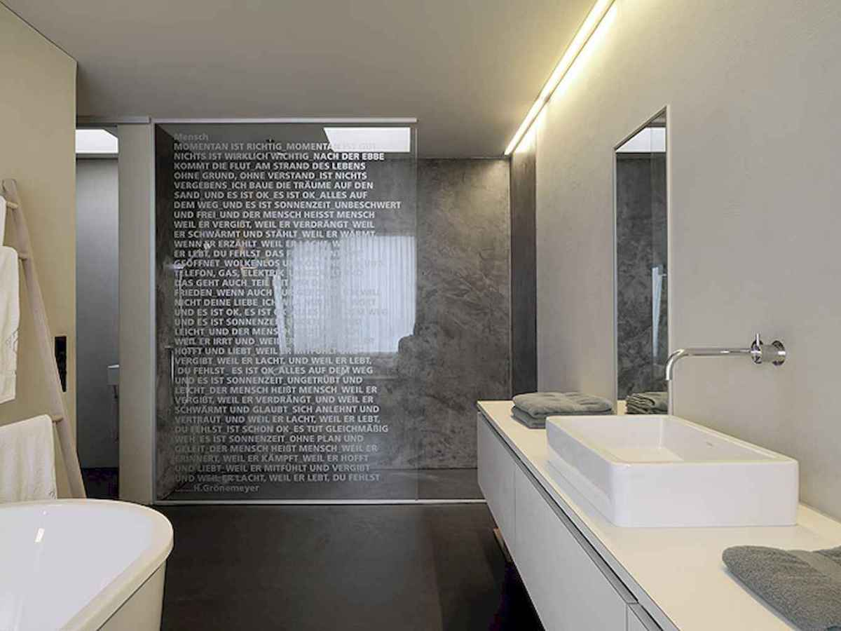 Small bathroom remodel ideas with bathub (5)