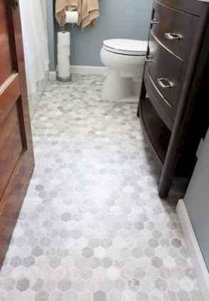 Beautiful bathroom tile remodel ideas (13)