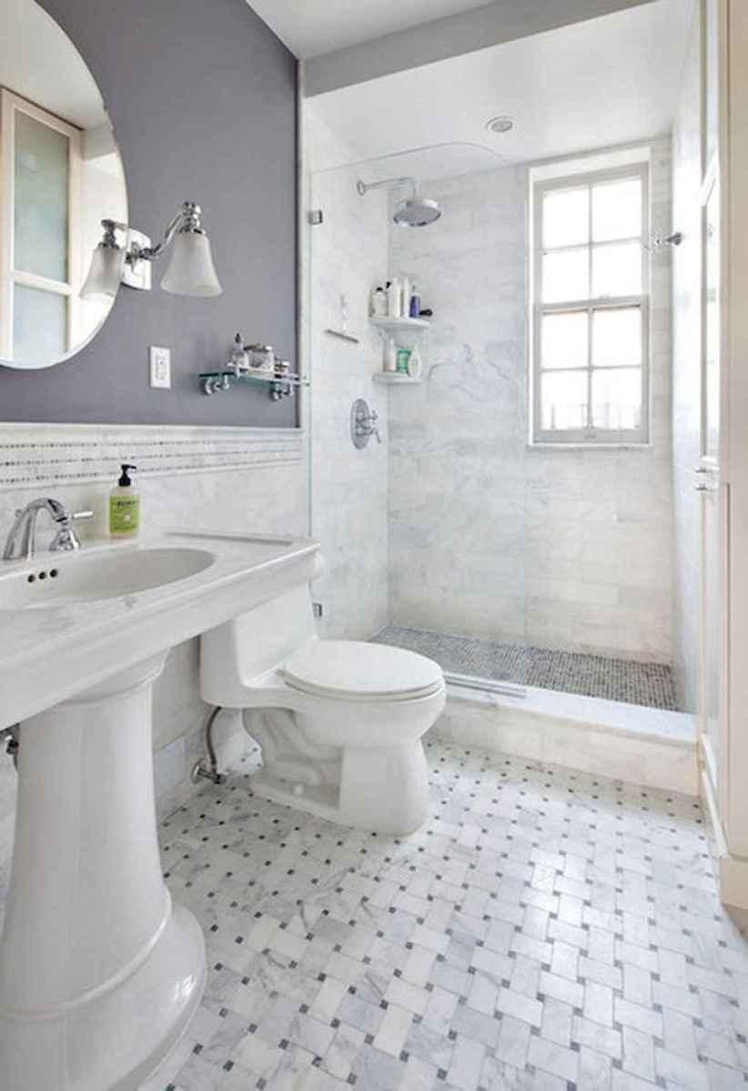 Beautiful bathroom tile remodel ideas (28)