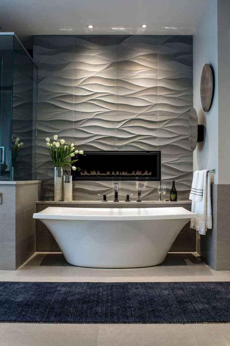 Beautiful bathroom tile remodel ideas (49)