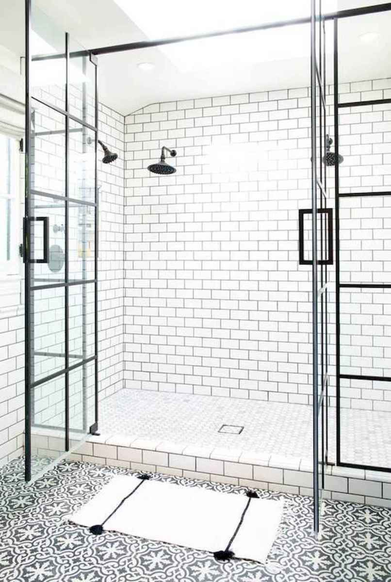 Beautiful bathroom tile remodel ideas (70)