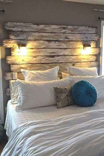 Creative diy pallet project furniture ideas (22)
