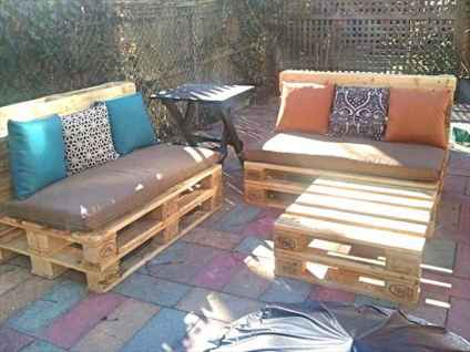 Creative diy pallet project furniture ideas (41)