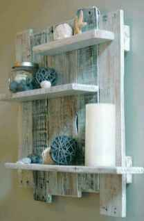 Creative diy pallet project furniture ideas (42)