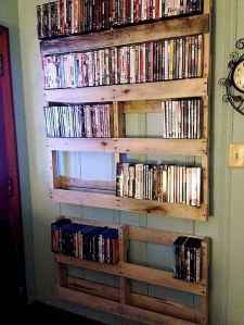 Creative diy pallet project furniture ideas (7)