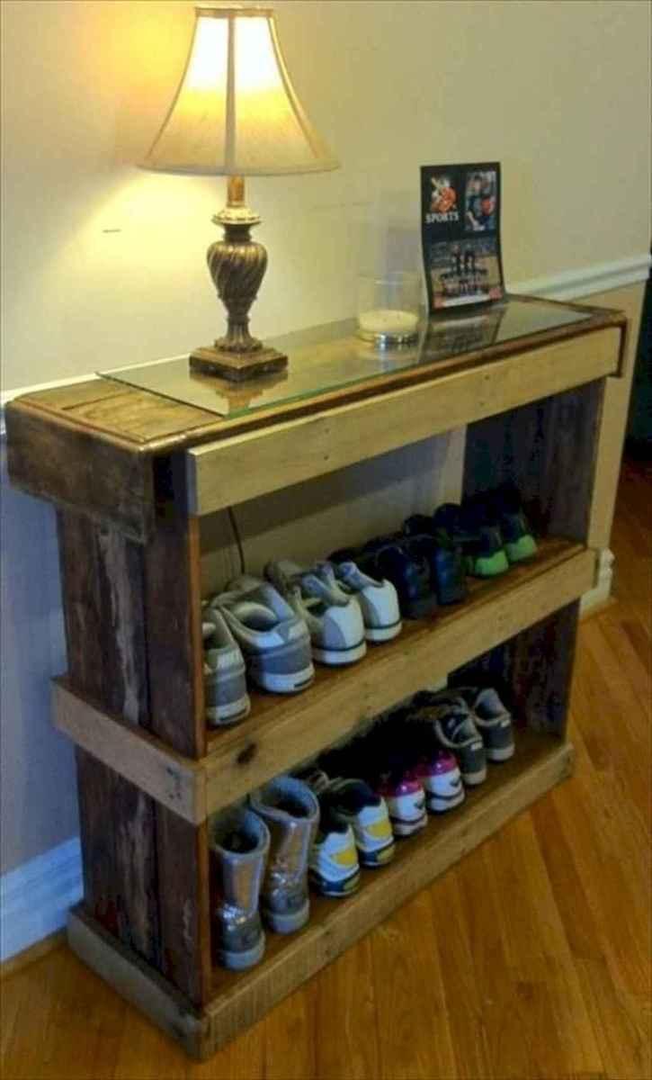 Creative diy pallet project furniture ideas (8)
