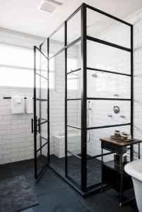 Diy rental apartment decorating ideas (31)