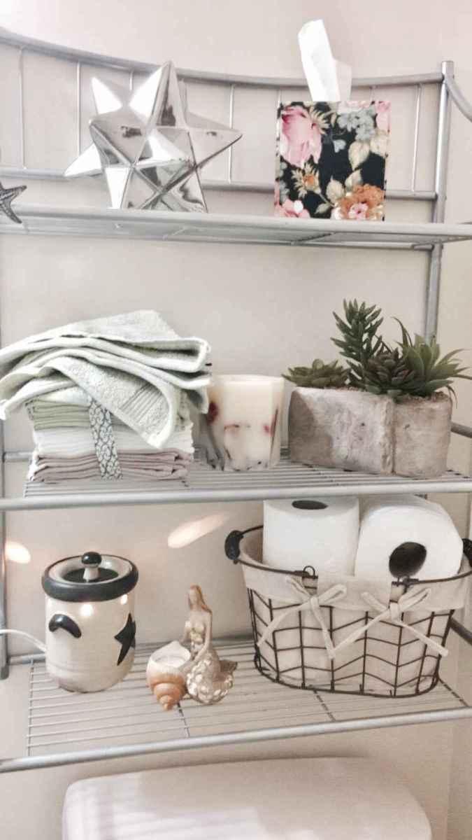 Diy rental apartment decorating ideas (34)