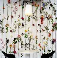 Diy rental apartment decorating ideas (37)