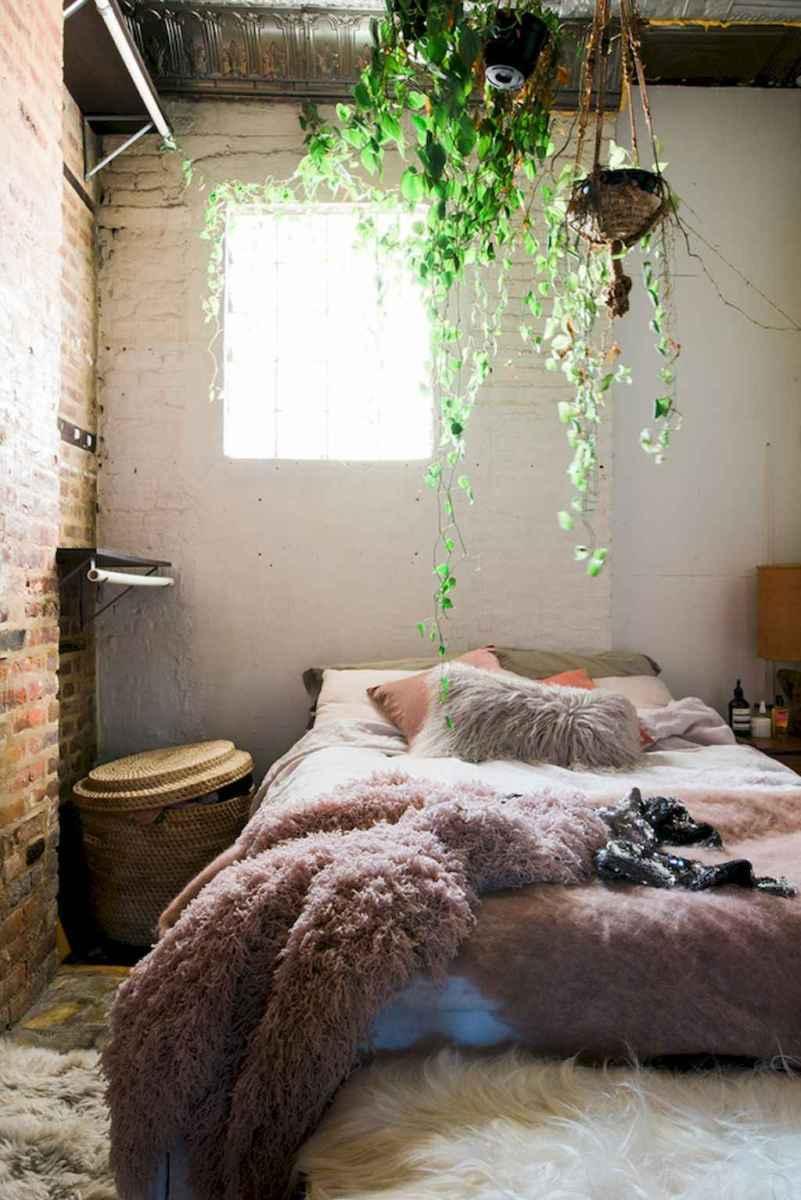 Diy rental apartment decorating ideas (41)