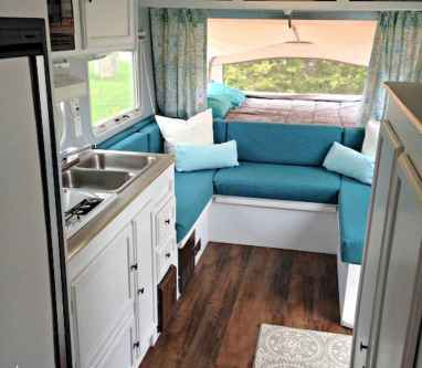 Full time rv living tips and tricks camper organization (10)