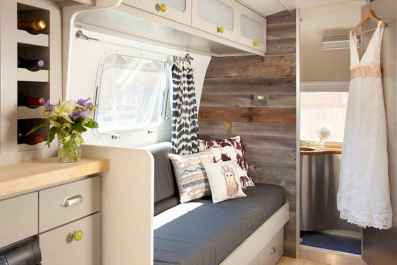 Full time rv living tips and tricks camper organization (12)