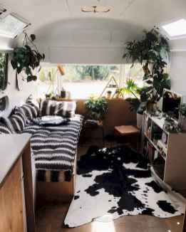 Full time rv living tips and tricks camper organization (87)