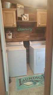 Functional laundry room organization ideas (19)