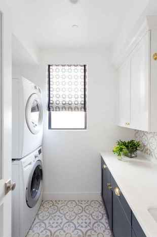 Functional laundry room organization ideas (25)
