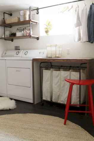 Functional laundry room organization ideas (38)