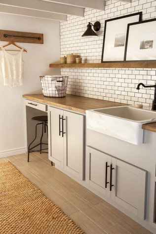 Functional laundry room organization ideas (39)