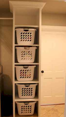 Functional laundry room organization ideas (52)