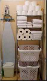 Functional laundry room organization ideas (57)