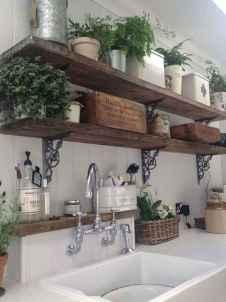 Functional laundry room organization ideas (81)
