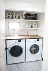 Functional laundry room organization ideas (82)