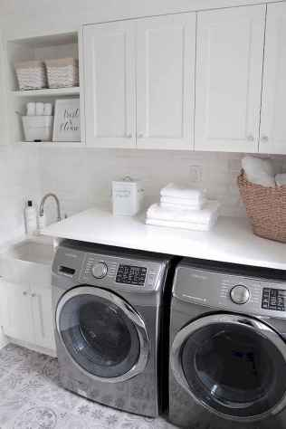 Functional laundry room organization ideas (89)