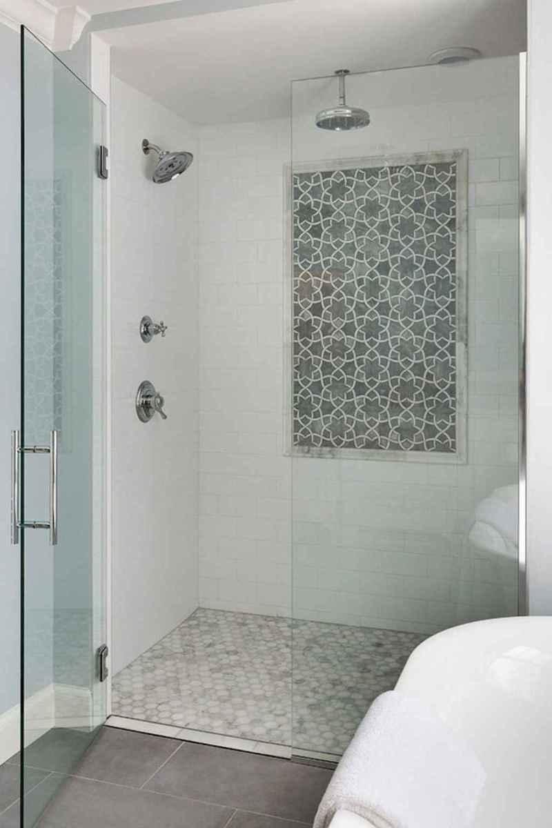 Modern bathroom shower design ideas (26)