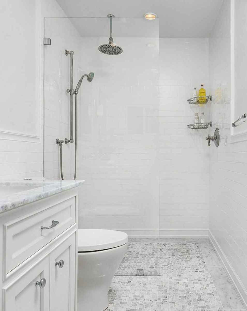 Modern bathroom shower design ideas (38)